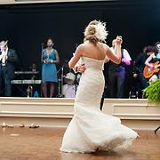 Carolina Country Club, Krystal Kast Photography