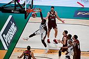MartinKelvin <br /> Umana Reyer Venezia - Happy Casa Brindisi<br /> LBA Final Eight 2020 Zurich Connect - Finale<br /> Basket Serie A LBA 2019/2020<br /> Pesaro, Italia - 16 February 2020<br /> Foto Mattia Ozbot / CiamilloCastoria