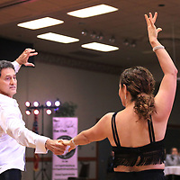 AARON STEWART | BUY at PHOTOS.DJOURNAL.COM<br />