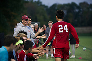 SPS Soccer v Deerfield 7Oct17