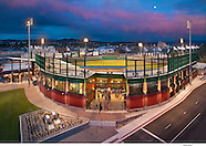 Commercial - Aces Baseball Stadium