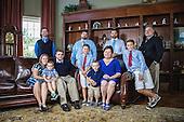 Dimauro | Family