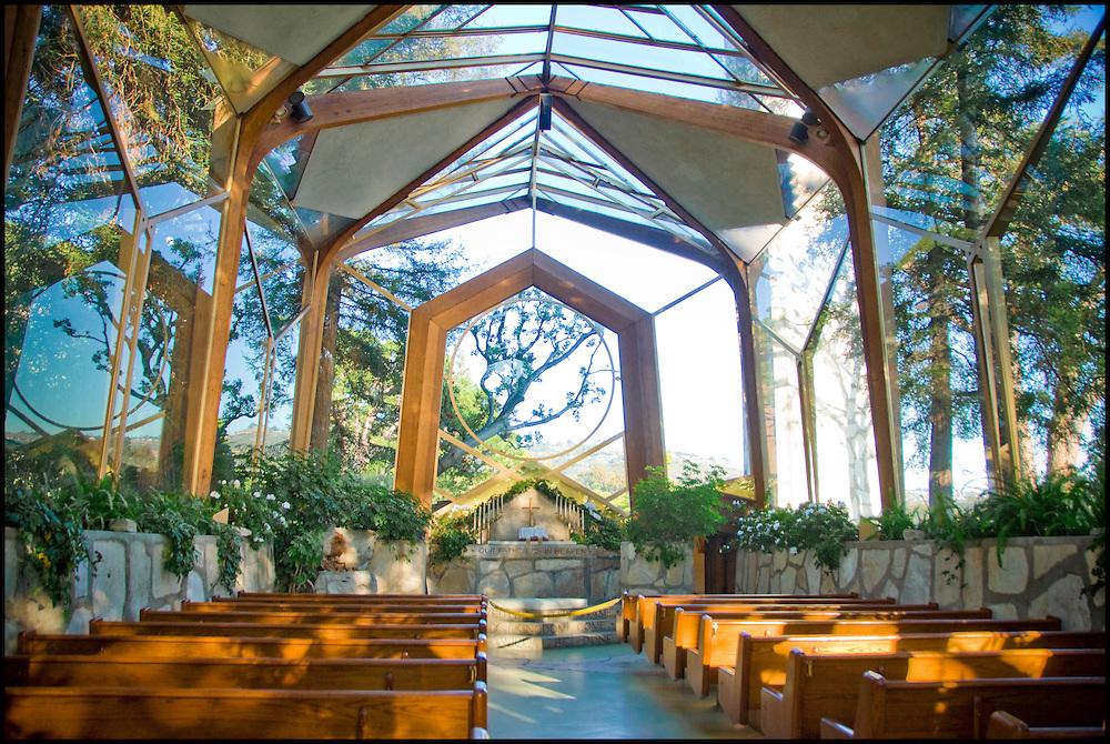 palos verdes glass church sanctuary nashville photographer jb brookman. Black Bedroom Furniture Sets. Home Design Ideas