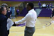 WBKB: St. Catherine University vs. Northland College (11-27-18)