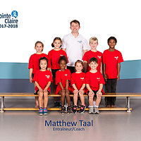 Matthew Taal - Group 3