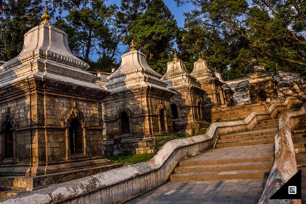 Nepal, Monsoon, Post Earthquake, Kathmandu, Buddhism, Hinduism, Temple, Burning Gat