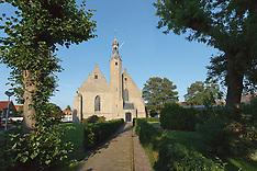 Sluis, Zeeland, Netherlands
