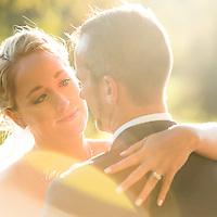 Selnes Wedding Preview