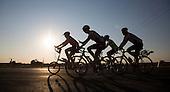 Century Challenge Cycle