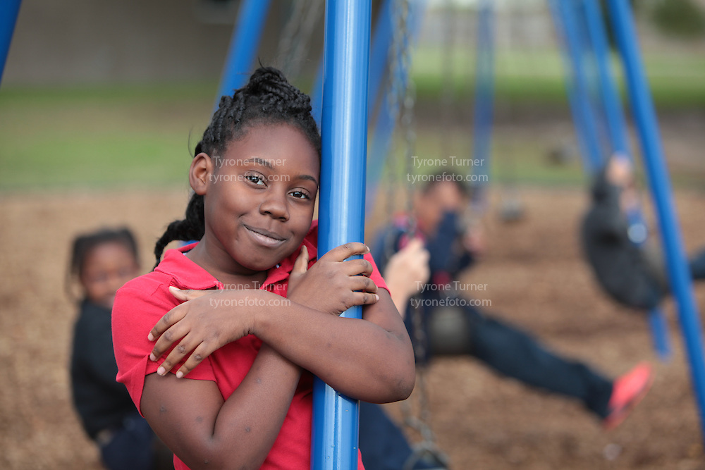 Playworks<br /> <br /> <br /> Cummings Elementary School<br /> 10455 S Kirkwood Rd, Houston, TX 77099<br /> <br /> 3rd Grade recess<br /> Only two releases- #6535