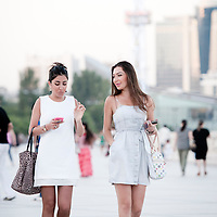 Baku, Azerbaijan, 25 July 2012<br />
