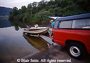 Outdoor recreation, Boat Launch, PA Parks,