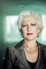 Marie-Claire Capobianco, BNP Paribas, June 2010