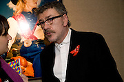 JACK VETTRIANO, The Lighthouse Gala Auction in aid of the Terrence Higgins Trust. Christie's. 23 March 2009.