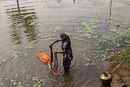 Women Adapting To Climate Change