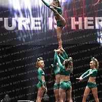 1093_TKT Cheerleading  - TKT Evergreen
