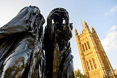 2019-10-22_Westminster_Despair_GBA