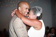 Mr. & Mrs. Baksh