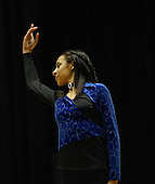 St. Louis HS Winterguard - Championships
