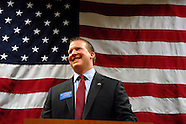 Congressional candidate Jason Plummer