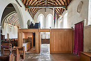 162539 Petham Church
