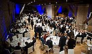 LEN gala dinner - Garda 2014