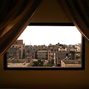 HAMAS' GAZA