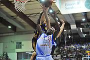 DESCRIZIONE : Eurocup 2013/14 Top16 Eightfinals Dinamo Banco di Sardegna Sassari -  Alba Berlino<br /> GIOCATORE : Omar Thomas Jonas Wohlfarth<br /> CATEGORIA : Tiro Stoppata<br /> SQUADRA : Dinamo Banco di Sardegna Sassari<br /> EVENTO : Eurocup 2013/2014<br /> GARA : Dinamo Banco di Sardegna Sassari -  Alba Berlino<br /> DATA : 05/03/2014<br /> SPORT : Pallacanestro <br /> AUTORE : Agenzia Ciamillo-Castoria / Luigi Canu<br /> Galleria : Eurocup 2013/2014<br /> Fotonotizia : Eurocup 2013/14 Top16 Eightfinals Dinamo Banco di Sardegna Sassari -  Alba Berlino<br /> Predefinita :