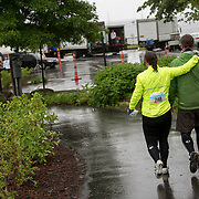 June, 21 2015 - MAINE : Photographs from Sunday, DAY 3 of the 2015 Trek Across Maine. Karsten Moran for the American Lung Association of Maine