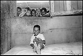 Foster Child in DR