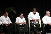 Variety Of Chefs Darwin. 9 November 2013. Photo Shane Eecen
