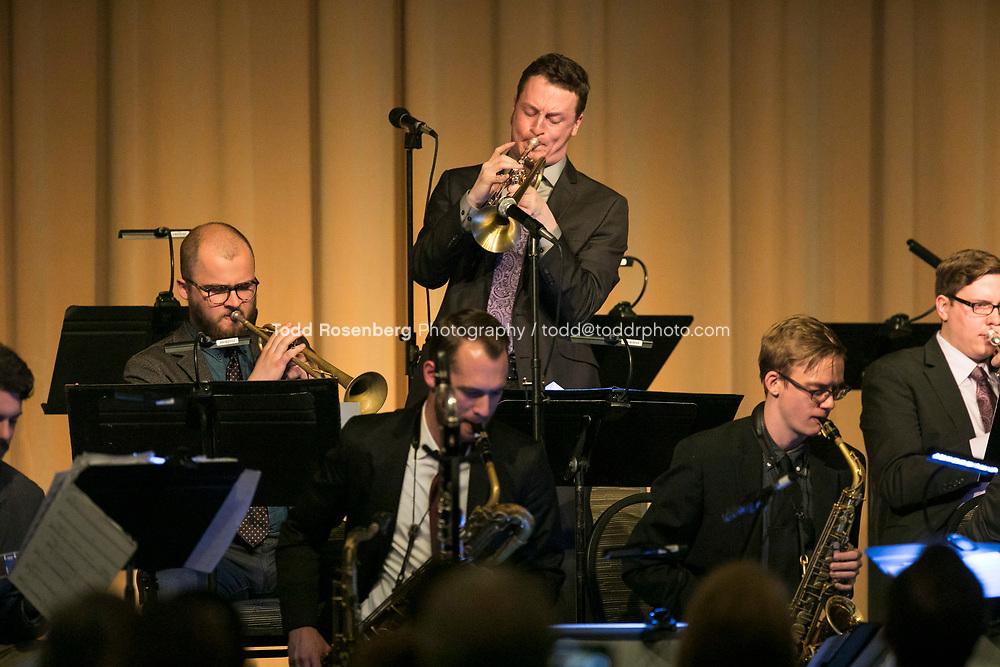 5/25/17 7:09:34 PM<br /> <br /> DePaul University School of Music<br /> DePaul Jazz Concert<br /> <br /> <br /> &copy; Todd Rosenberg Photography 2017