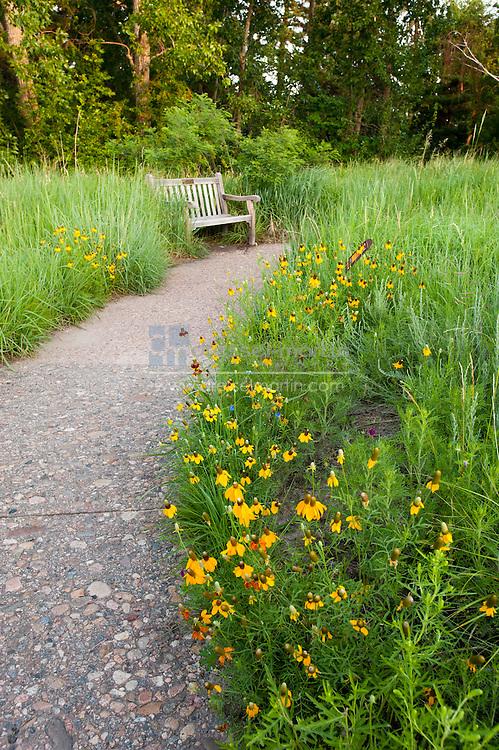 Plains Garden