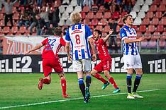 20180512 NED: FC Utrecht - Heerenveen, Utrecht
