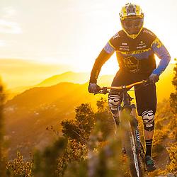 All-mountain / Alpine riding / General Enduro Stock