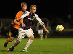 25 Sep 2013 Nordvest FC - FC Helsingør