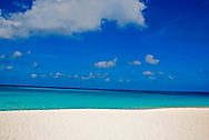 Endless Sand and Water, Grand Cayman
