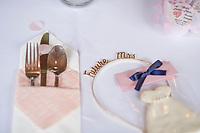 Felicia's Bridal Shower.  ©2017 Karen Bobotas Photographer
