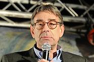 Dilberto Oliviero