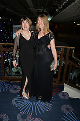 The Butterfly Ball in aid of Caudwell Children held at the Grosvenor House, Park Lane, London on 25th June 2015