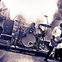 Verdena live @ Mi Ami 2011. Circolo Magnolia.<br /> 12 giugno 2011.<br /> <br /> MiAmi 2011: il festival milanese dedicato alle espressioni pi&ugrave; creative di gruppi e cantautori italiani. Dal 10 al 13 giugno, decine di live, reading e djset al Circolo Magnolia di Milano.<br /> <br /> MiAmi 2011: The music festival dedicated to the most creative expressions of italian rock bands and songwriters. From 10th to 14th of June, tens of concerts, readings and djsets at Circolo Magnolia in Milan.