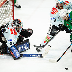 20190326: SLO, Ice Hockey - AHL League 2018/19, SZ Olimpija vs Rittner Buam