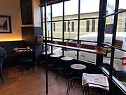 Cibo e Vino in Hobart, a lovely breakfast and lunch spot