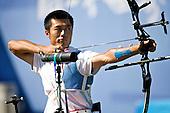 Beijing 2008 Archery
