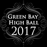 Green Bay Ball 2017