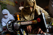 PAK: Microfinancing Programs for Women in Pakistan
