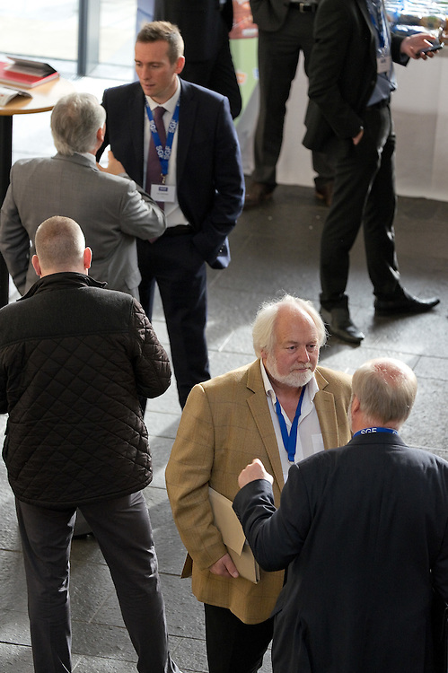 SGF Conference 2015, Day 1, Edinburgh.<br /> <br /> Photograph by Mike Wilkinson 29/10/15<br /> <br /> Copyright photograph by Mike Wilkinson<br /> Not to be archived and reproduced without prior permission and payment.<br /> Contact Mike on 07768 393673<br /> mike@mike-wilkinson.com<br /> www.mike-wilkinson.com<br /> http://mike-wilkinson.photoshelter.com
