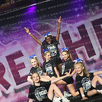 1015_KCA ALLSTARS - SB CHEER