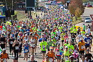 Wings for Life World Run South Africa - 6 May 2018