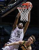 2014-15 NCAA Basketball